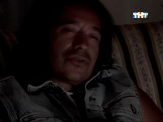 Убийца по соседству / Ronnie (2002)