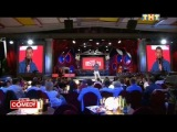 Comedy Club-Руслан Белый (Про русских)