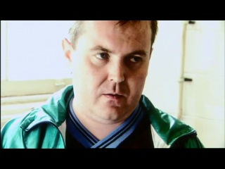 Натан Барли (Nathan Barley) Season 1, Episode 5