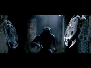 Другой мир 4: Пробуждение / Underworld Awakening (2012) kino-films.net
