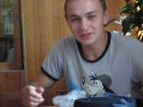Ромчик )