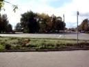 Колонна (Псков, Закрытие 2011)