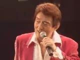 Isao Sasaki 2004 - Himitsu Sentai Goranger
