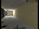 Моя случайная встреча с Джесусом в игре Garry's Mod (режим Trouble in Terrorist Town)