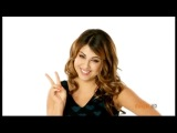 Daniella Monet- I AM VICTORIOUS