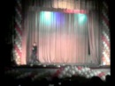 пародия на клип группы Kazaky
