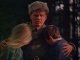 Оленья охота (1981)