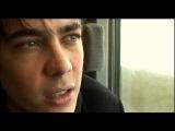 Gregory Lemarchal - De temps en temps (2007)
