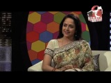 Hema Malini talks about the experience of directing Dharmendra