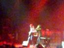Totr - Выступление в Ледовом - разогрев у Deep Purple