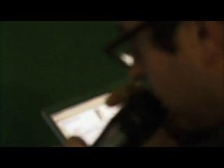 Star Trek (2009) - Gag Reel (High Definition) приколы со съемок, неудачные дубли