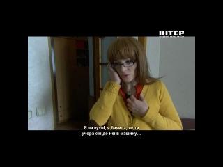 Военный госпиталь (4 серия) (2012)