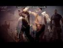 «Моё второе я » под музыку ˙·٠•●๑۩ ♪ Тимати и Богдан Титомир ۩๑●•٠·˙ - мой стиль...называй меня мой тигр никаких правил и никаких игр....