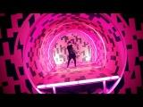 VIXX - Super Hero - Teaser 3