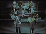 Amboy Dukes - Flight of The Byrd (1968)