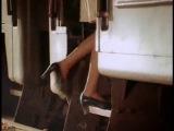 Петлюра (Юрий Барабаш) - Скорый поезд