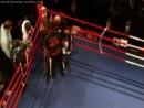 Denton Daley - Benito Quiroz 2012-02-11.avi