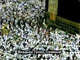 Махер Аль Муакли ночная молитва