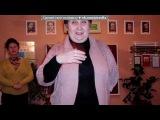 «Втреча выпускников =) 5.02.2011 =)» под музыку Любовные истории - [..♥Школа, школа, я скучаю♥..]. Picrolla