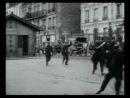 Landmarks of Early Film (Фильмы Эдисоны, братьев Люмьер, Мельеса и других с 1886 по 1913 год)