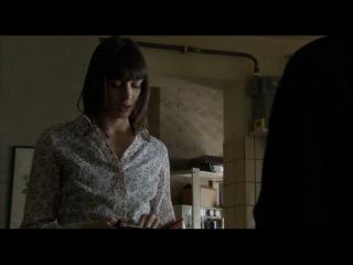 Убийство (Дания) 1 сезон 14 серия На ==> OnlineFilmi.biz <==