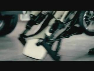 Реклама машины Волга (2005).mp4
