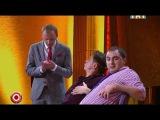 Тимур Батрутдинов и Демис Карибидис - Олигархи в ресторане камеди