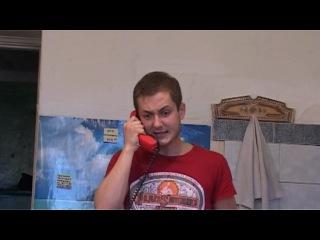 Секс по телефону:ты будешь злой мачехой.аххахаххах