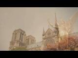 Аромат: Я Люблю тебя Париж!!!