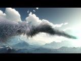 Timur Shafiev - Hold Your Breath (Alexander One & Davide Battista Remix)
