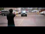 Невероятный трюк в индийском кино...ахах опасный поц)))