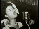 Billie Holiday - Sensational Lady  Билли Холидей - Отчаянная женщина (2001)