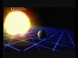 Описание мира за полторы минуты: наука, космология, квантовая физика, гравитация, теория относительности, биология, эволюция...