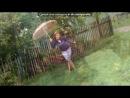 «[Mashka]» под музыку .ιlιlι. Отборная клубная музыка .ιlιlι. - (Dj Fronto Remix).mp3. Picrolla
