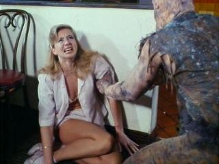 Токсичный мститель / The Toxic Avenger (1985, Майкл Херц, Ллойд Кауфман)