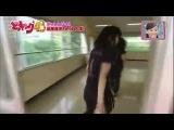 NMB48 challenge48 kakurenbo ep2