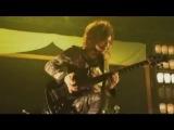 Kagrra, ~Last Live~ 16 Sai ( Sakura Maichiru ano oka de )