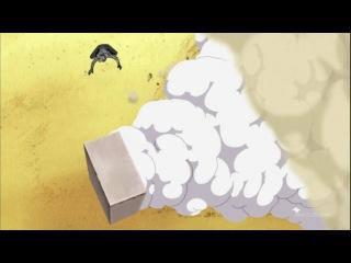 Naruto Shippuuden 321 / Наруто Ураганные Хроники 321 Серия (Рус озв Ancord)
