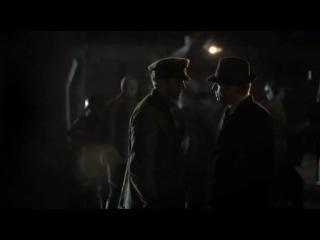 Баллада о бомбере (серия 2)