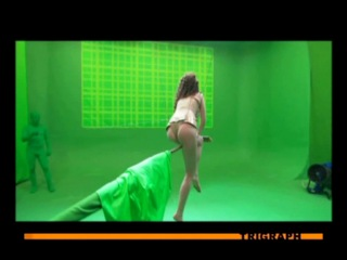 eroticheskie-filmi-semeyniy-seks