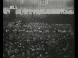 Россия забытые годы. Чекисты история КГБ / The Missing Years. The History of the KGB