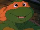 Черепашки мутанты ниндзя 2 Сезон 10 серия (1988) flyfix xthtgfirb venfyns ybylpz 2 ctpjy 10 cthbz (1988) flyfix