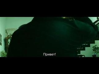Город Бога / City of God (2011) - Фильм