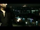 Can Bener feat. Ece Filiz - Yüzyıl (Born To Make You Please)
