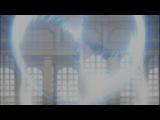 Fairy Tail / Фейри Тейл - 6 Серия (Shachiburi & Miriku & Near)