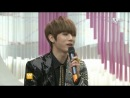 MNETWIDE with Trouble maker 111208