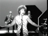 Propellerheads feat. Miss Shirley Bassey - History Repeating