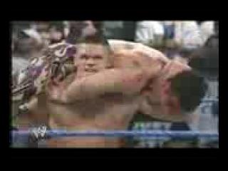 vidmo_org_top_30_luchshikh_koronnykh_udarov_v_WWE__411060.4