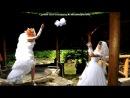 «Парад невест 2011) Ужгород» под музыку -♥-Тебе моя любимая подружка=)Самая-самая лучшая в мире любимая Ты всегда можешь на меня расчитывать.В любую секун - Я тебя оч сильно люблю,ты у меня одна такая,самая дорогая=*Спасибо тебе просто за то,что ты есть у меня=) Ты мне как СЕСТРЕНКА...Самая шикарная Girl.Будь всегда счастливой и никогда не грусти).