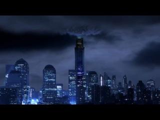 Wizards of Waverly Place / Волшебники из Вейверли Плейс — сезон 4, серия 9-10